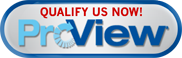 Proview Qualify us now link